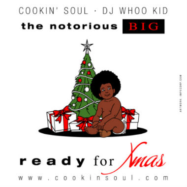 Christmas Rap Music.Last Minute Christmas Gifts For The Rap Music Lover